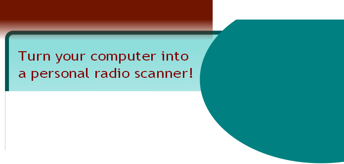 Turn your computer into